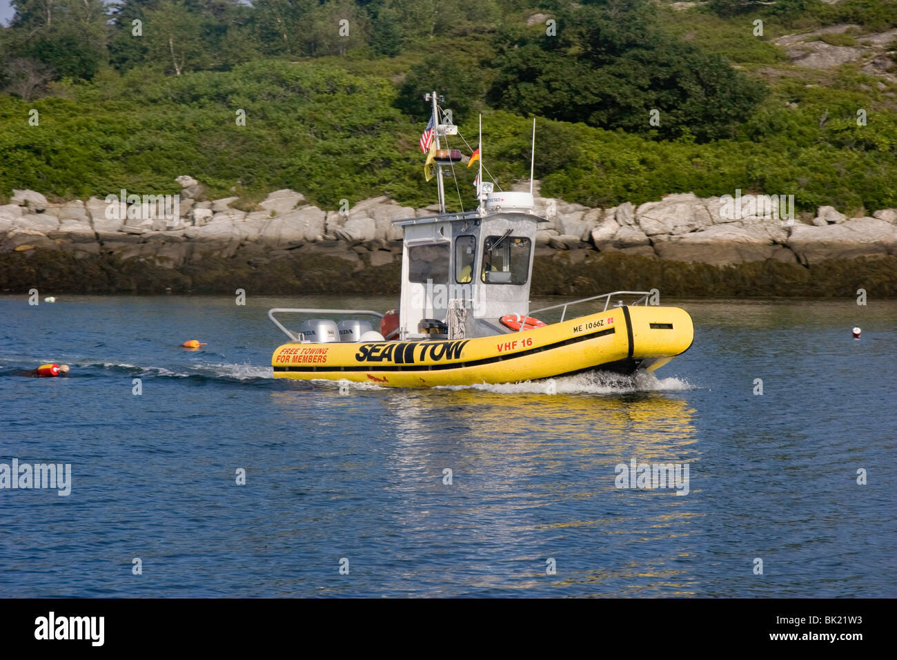 Tow Boat High Resolution Stock Photography And Images Alamy