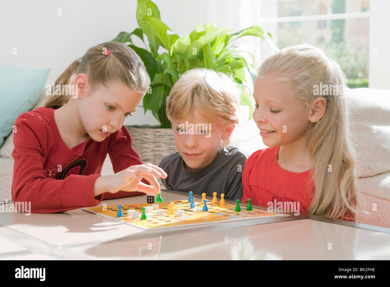 Board Game Stock Photos & Board Game Stock Images - Alamy