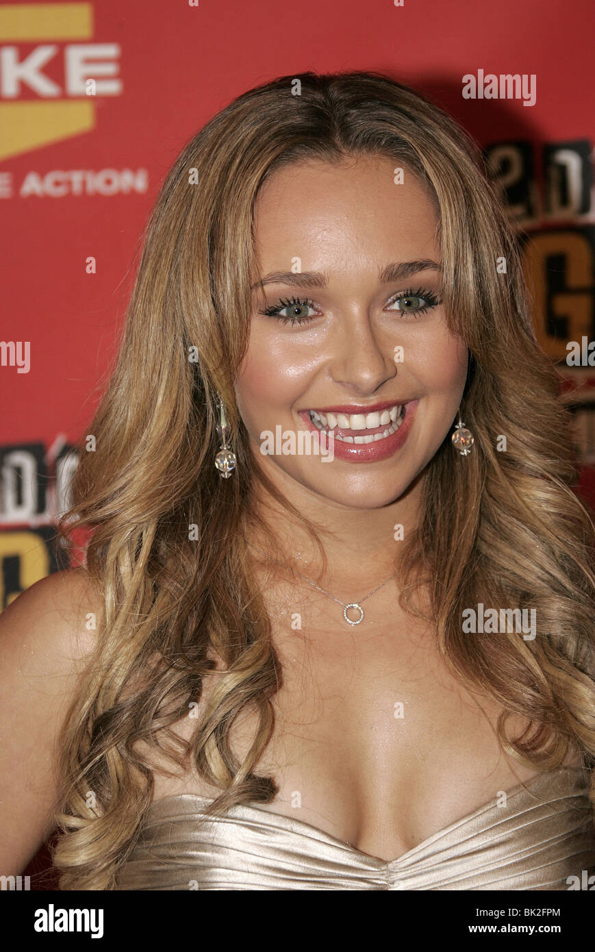 Video Hayden Panettiere naked (47 photos), Pussy, Fappening, Twitter, braless 2020
