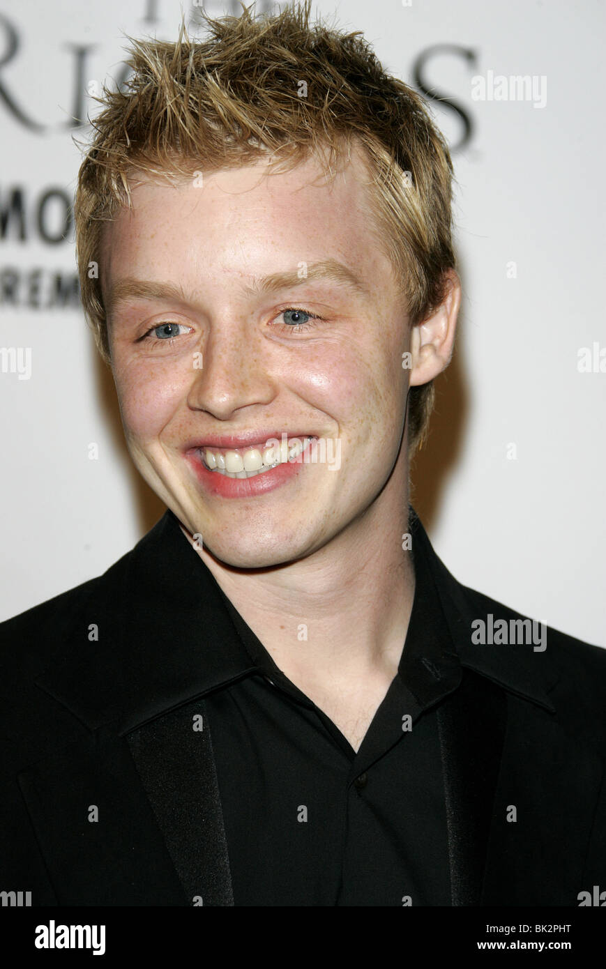 Watch Noel Fisher video