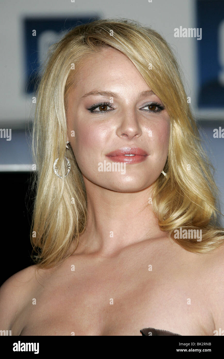 Pics Katherine Heigl naked (65 foto and video), Topless, Hot, Feet, cameltoe 2015