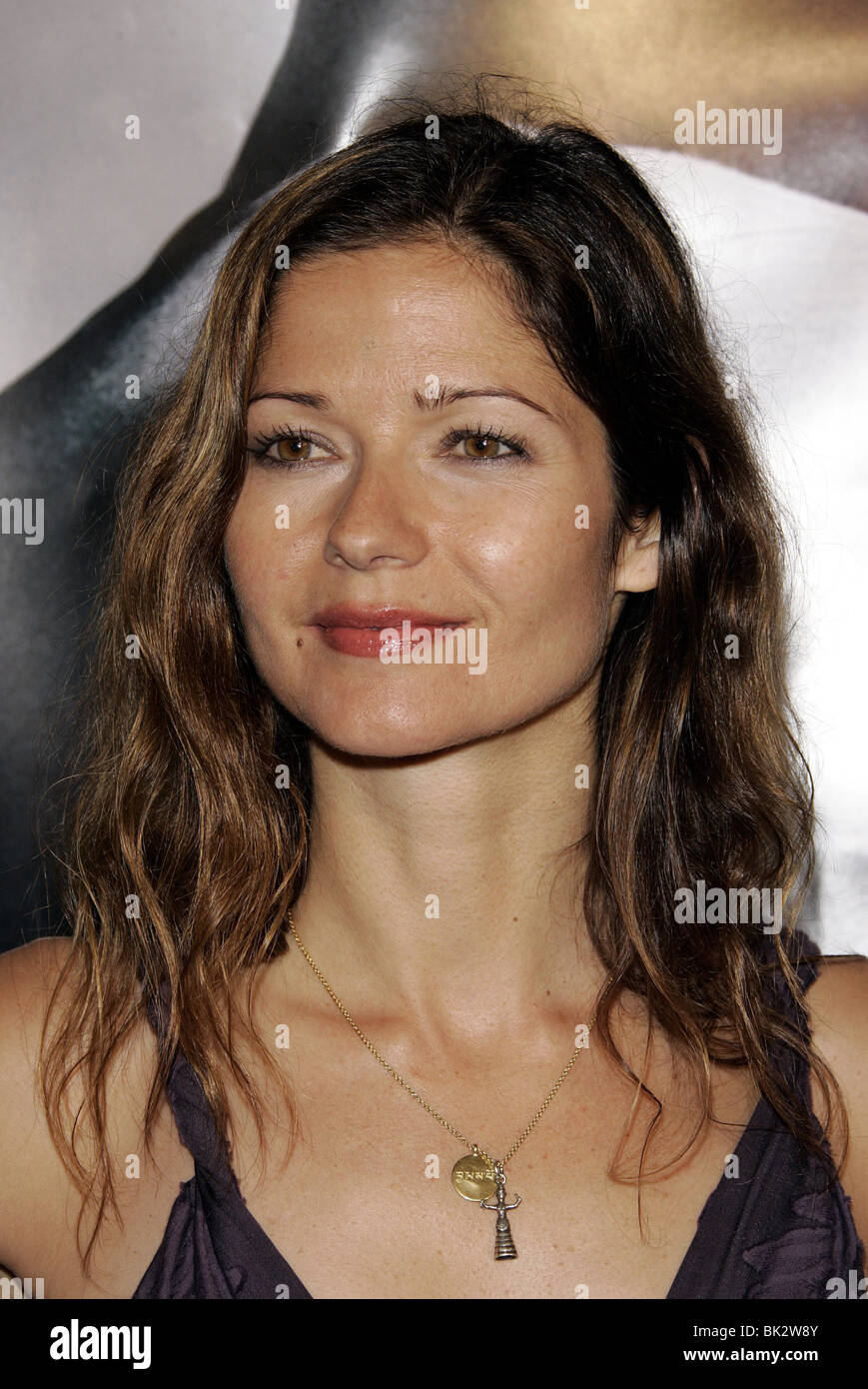 Sexy 2019 Jill Hennessy naked photo 2017
