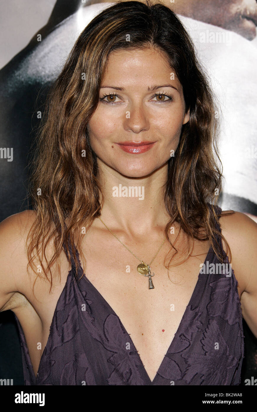 ICloud Jill Hennessy naked (17 photo), Pussy, Cleavage, Twitter, see through 2020