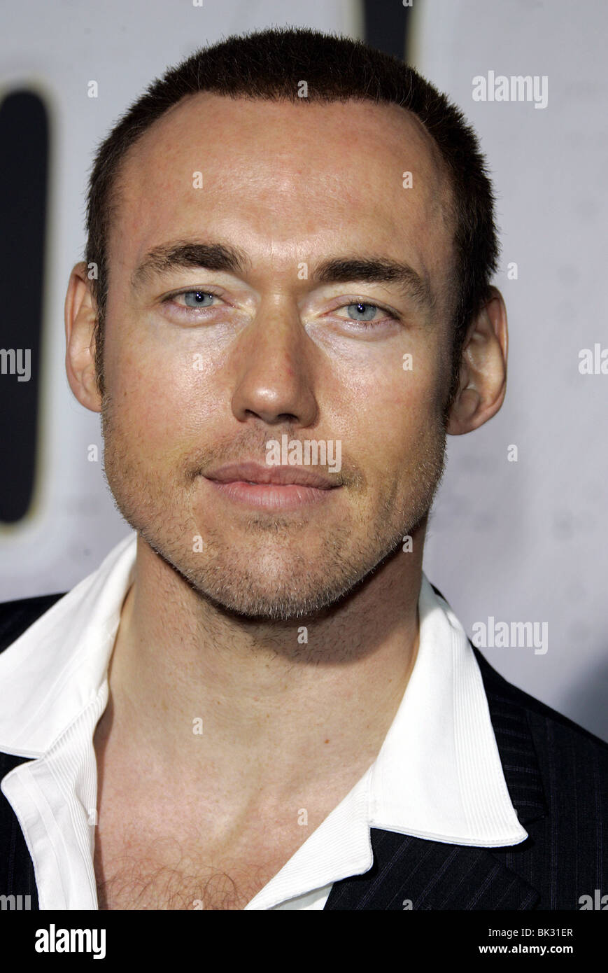 Forum on this topic: Kellie Waymire, kevin-durand/
