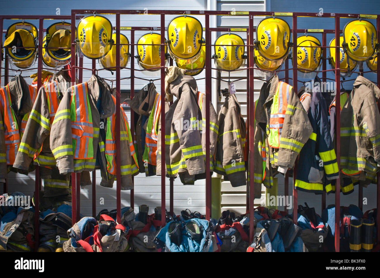 Fireman Old Fashioned Helmet Stock Photos & Fireman Old ...