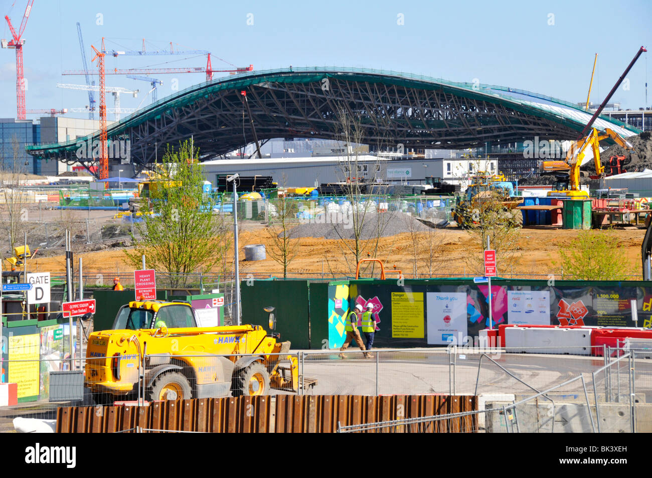 2012 london olympic games construction essay The olympic games are an international sports competition that happens every four years many countries join in the olympic games turkey won 5 medals at the 2012 london olympic.