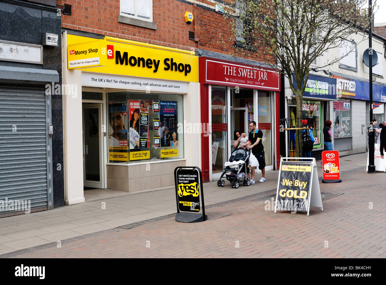 Hays payday loans picture 4