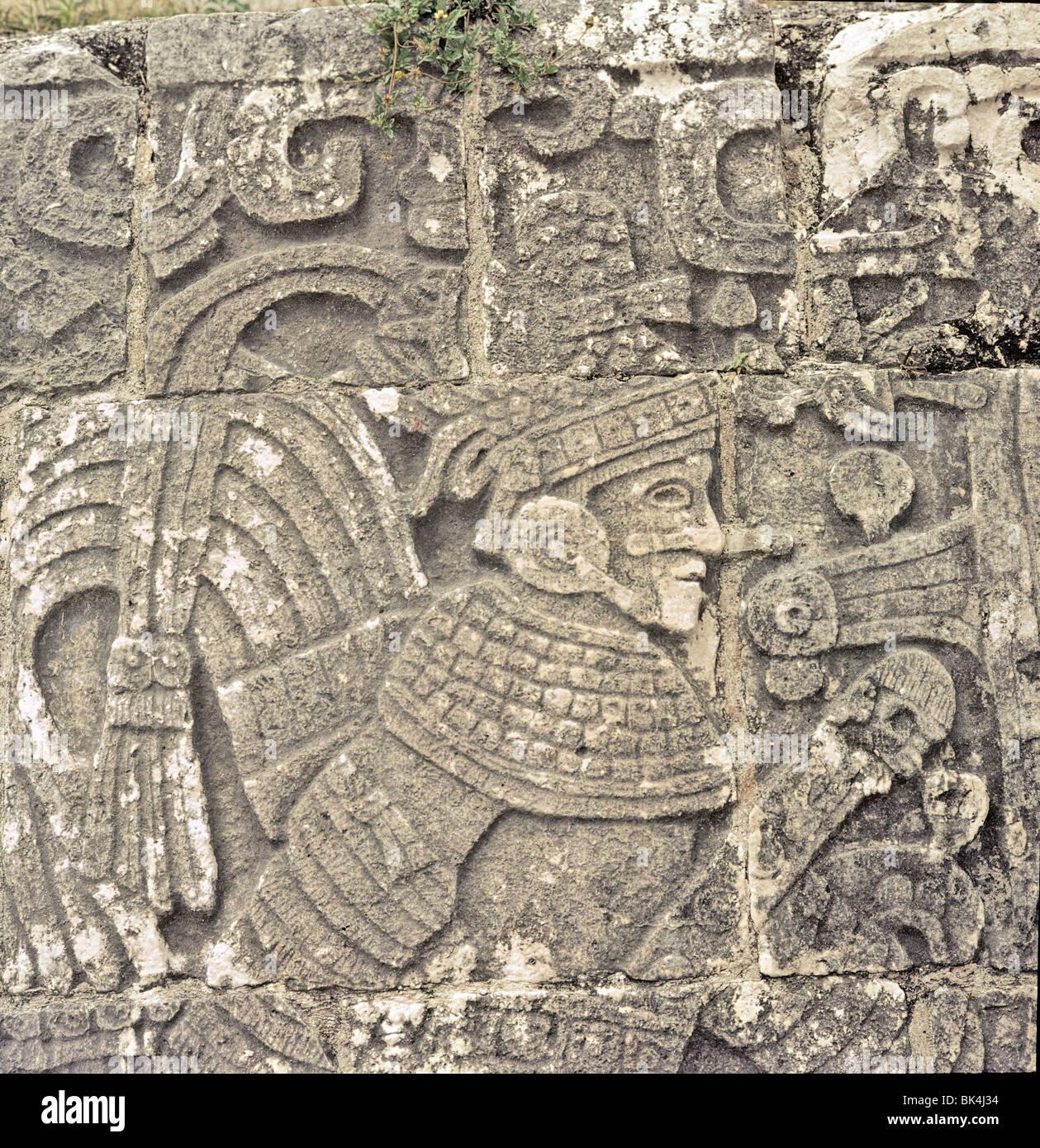 mayan sacrifice table - HD1258×1390