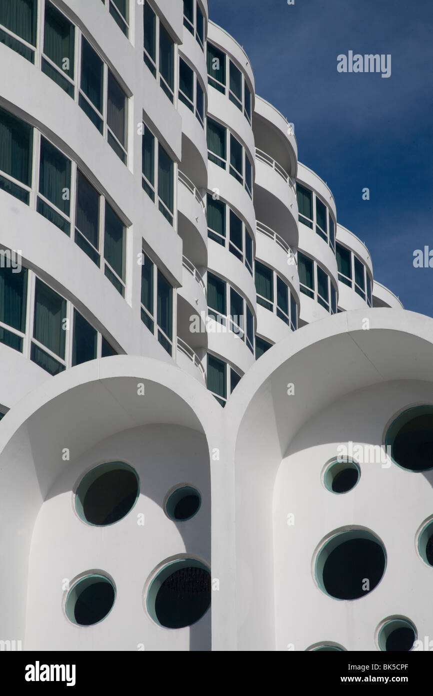 fontainbleau resorts