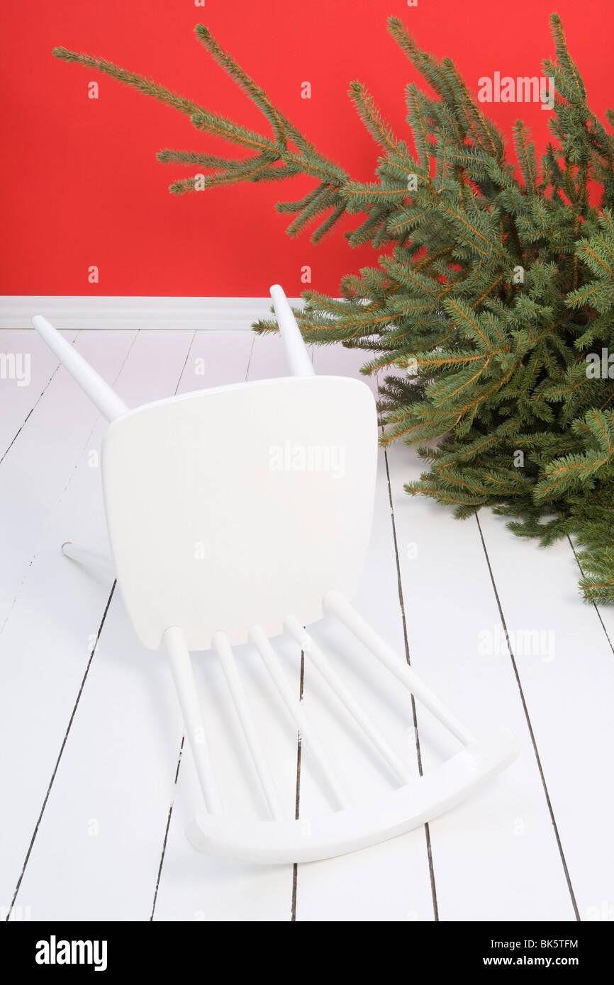 Sad Christmas High Resolution Stock Photography And Images Alamy