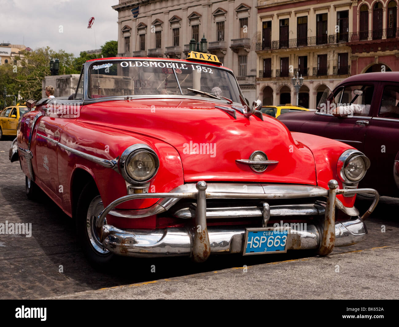 1950 american cars stock photos 1950 american cars stock images alamy. Black Bedroom Furniture Sets. Home Design Ideas