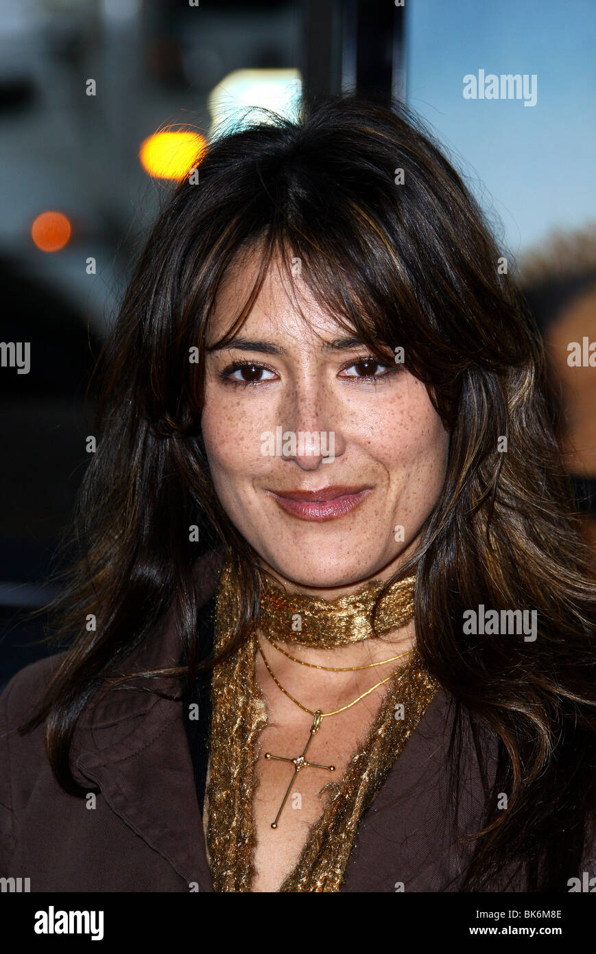 Arsinee Khanjian,Arantxa Sanchez 4 Grand Slam singles titles Sex image Marie Helvin,Ellen Weston
