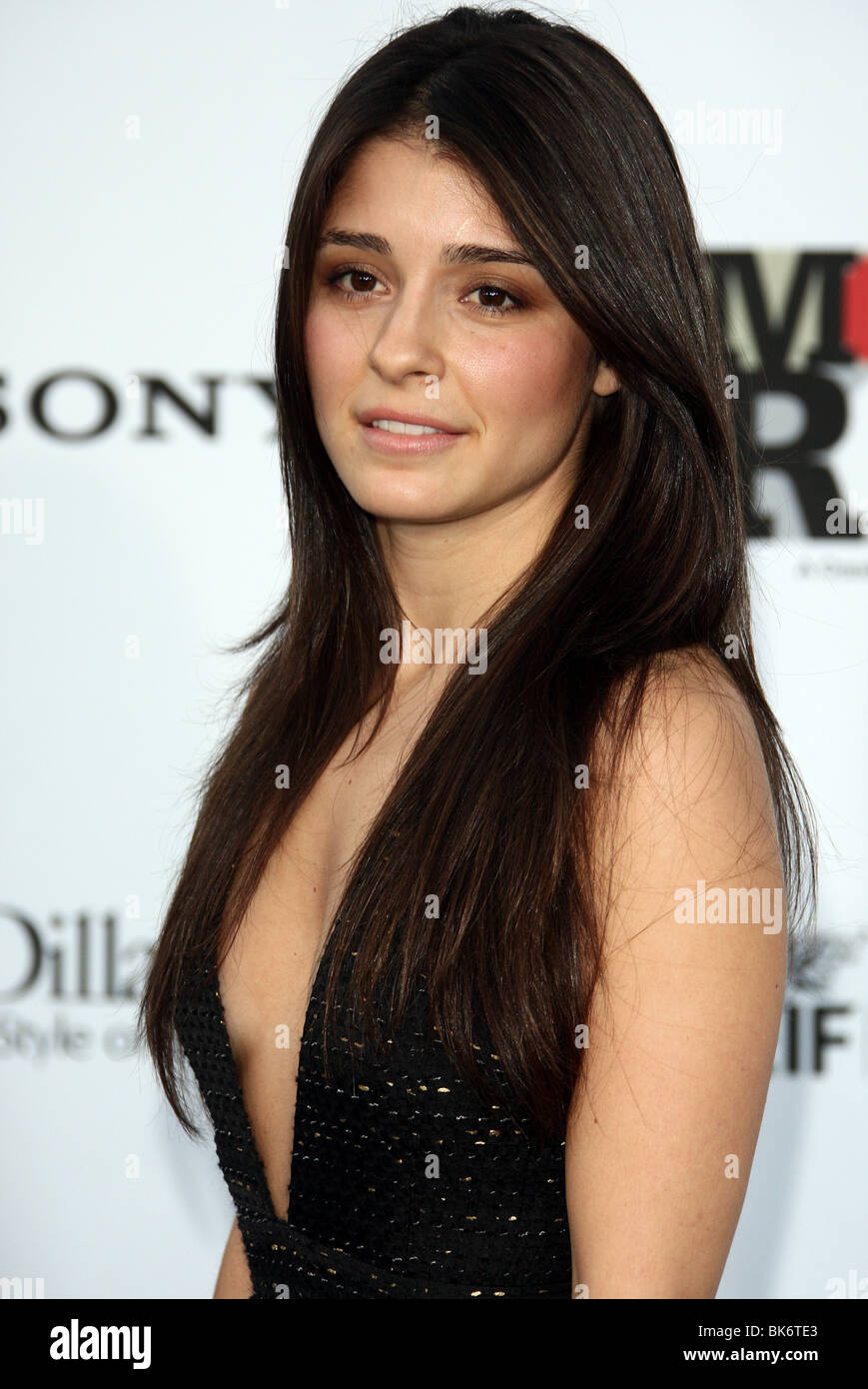 Shiri Appleby Shiri Appleby new photo