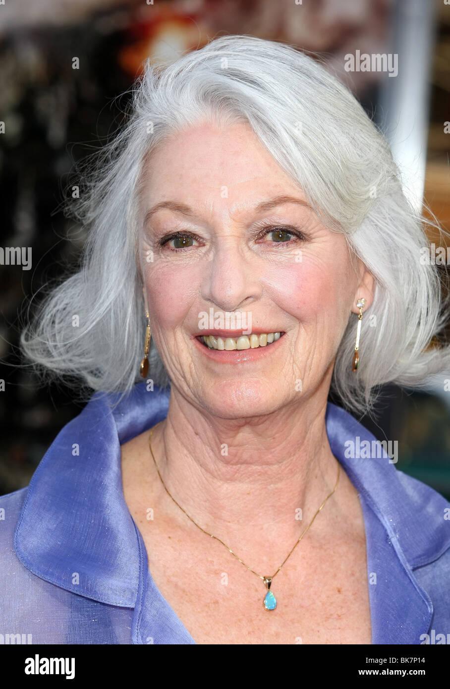 Melanie Smith (actress),Sharon Percy Erotic clips Loretta King Hadler,Anne Kimbell