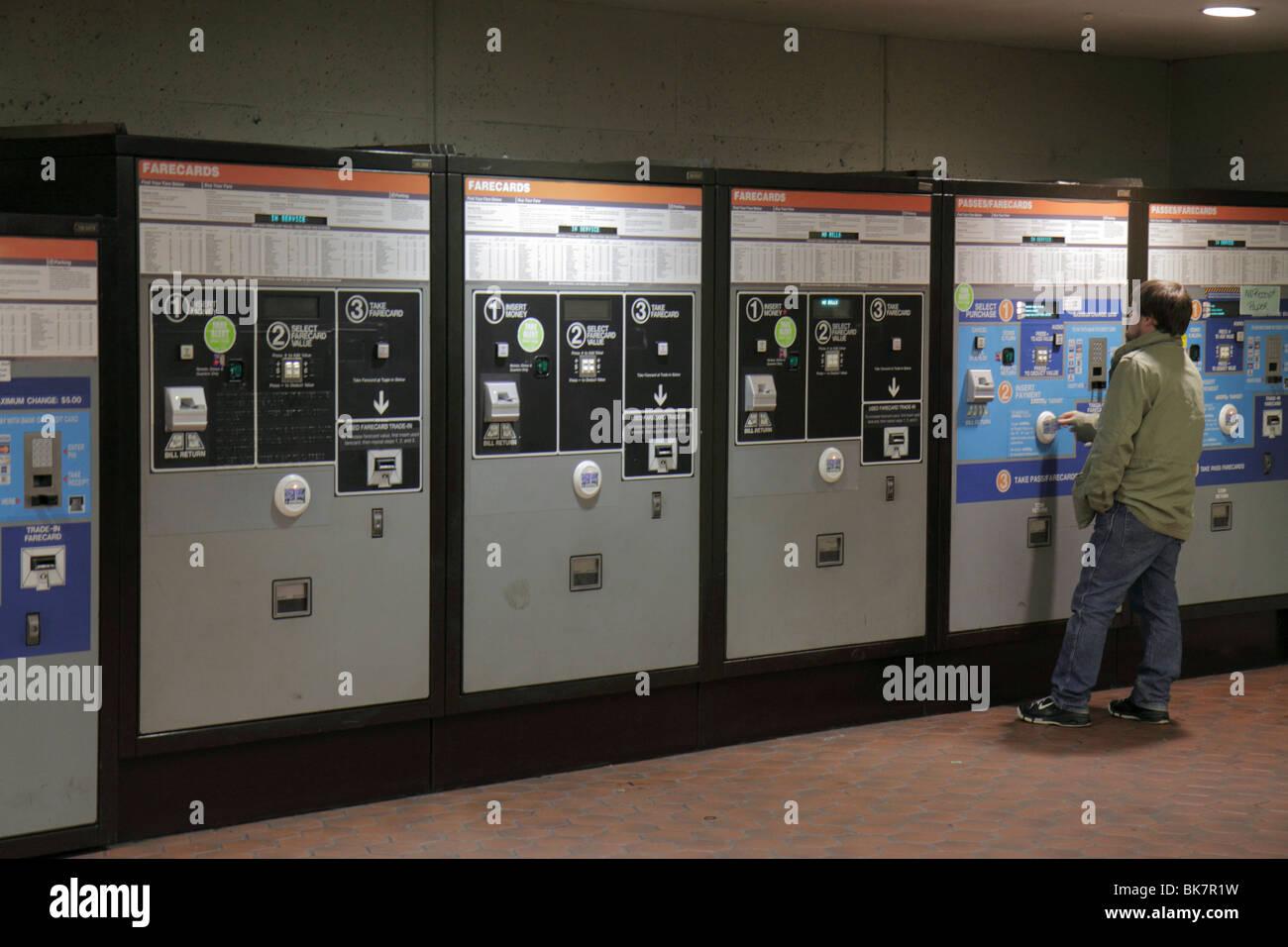 gallery place metro station stock photos  u0026 gallery place metro station stock images