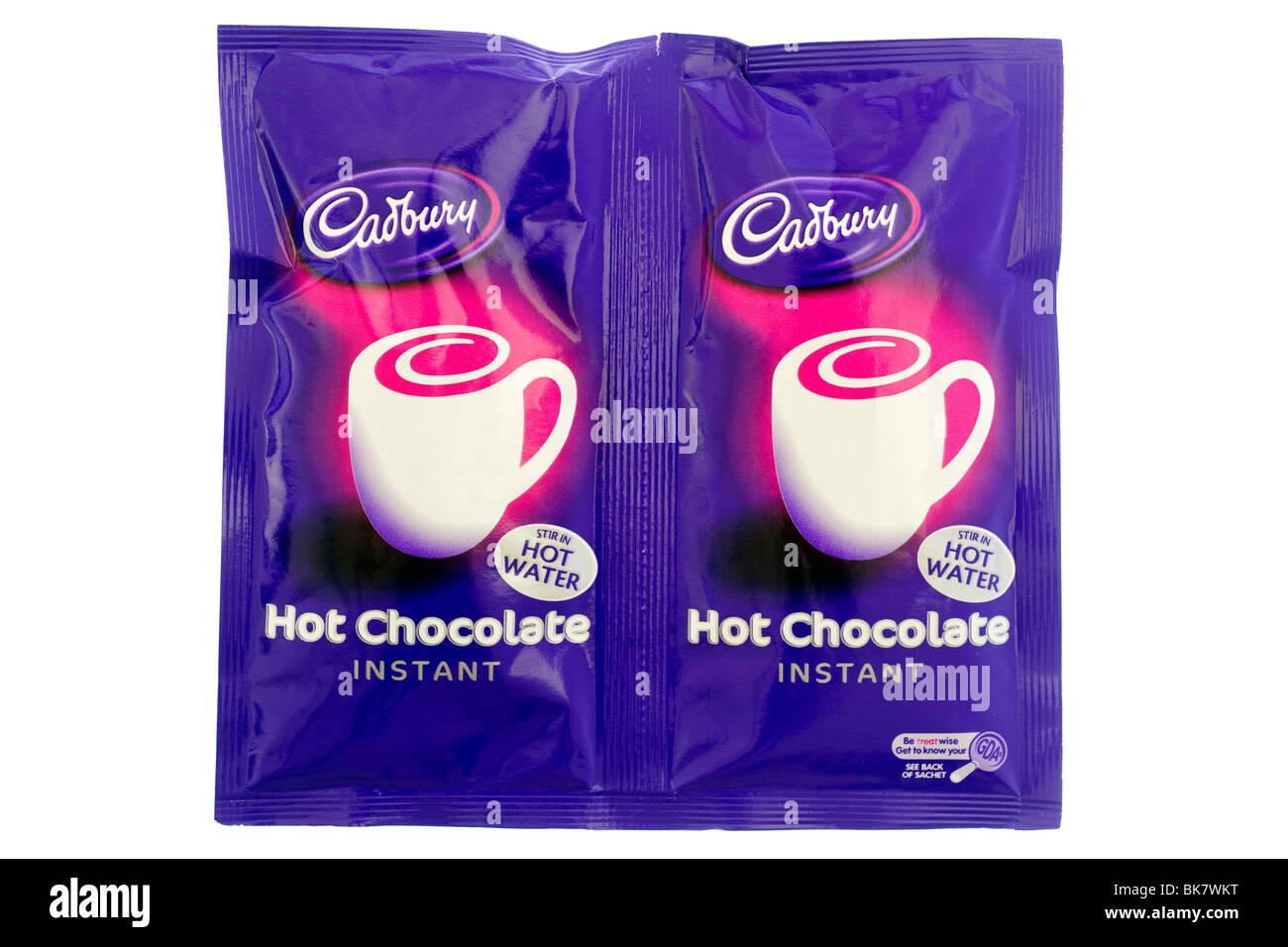 Chocolate Packs Of Chocolate Stock Photos Chocolate Packs