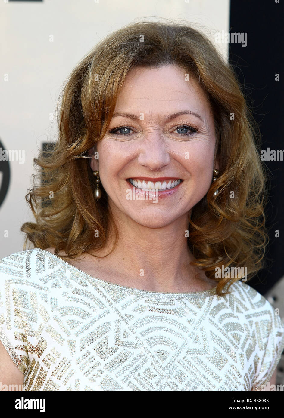 Julie White nude (89 photos), Sexy, Paparazzi, Feet, cleavage 2006