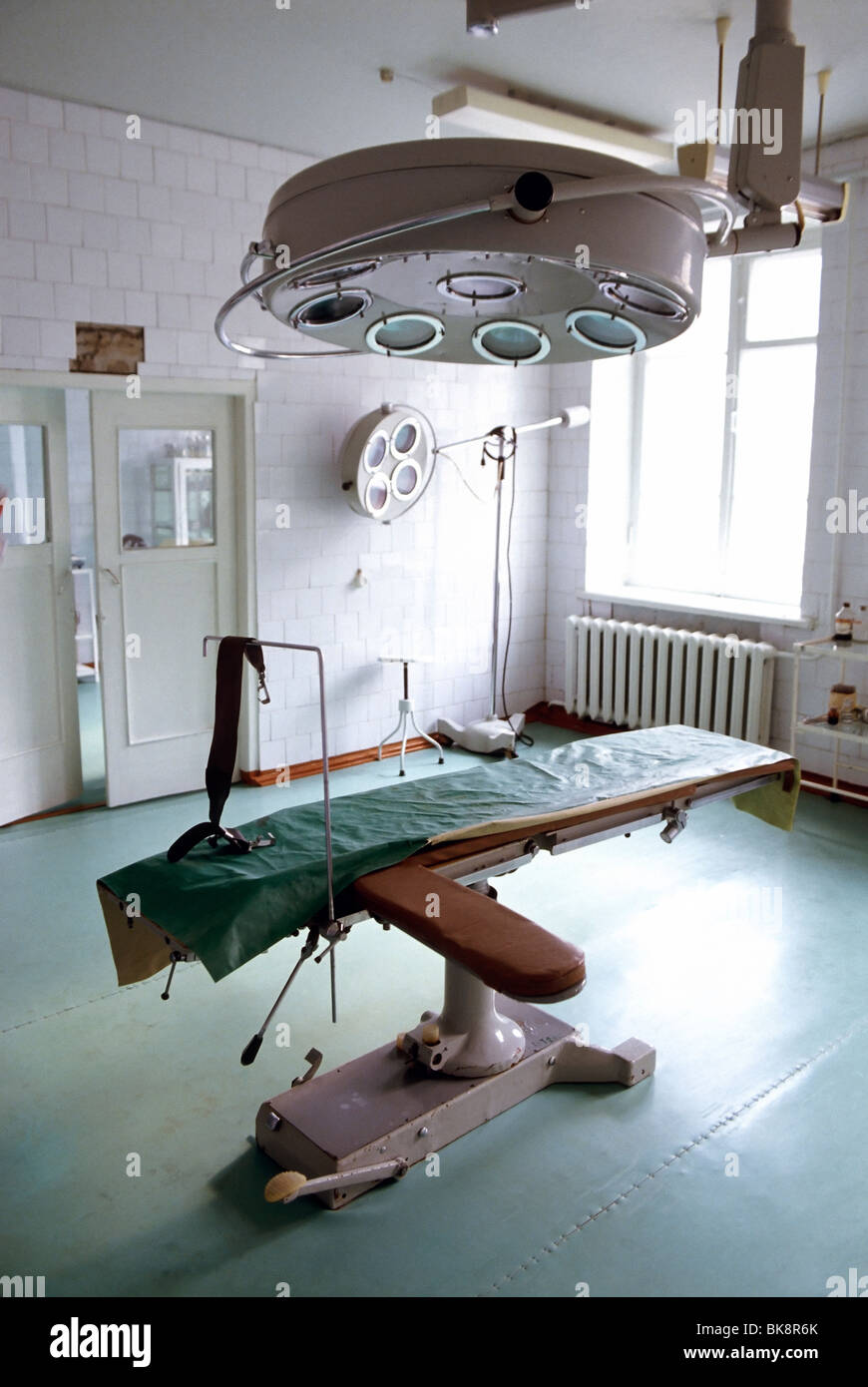 hospital-operating-room-in-the-former-so
