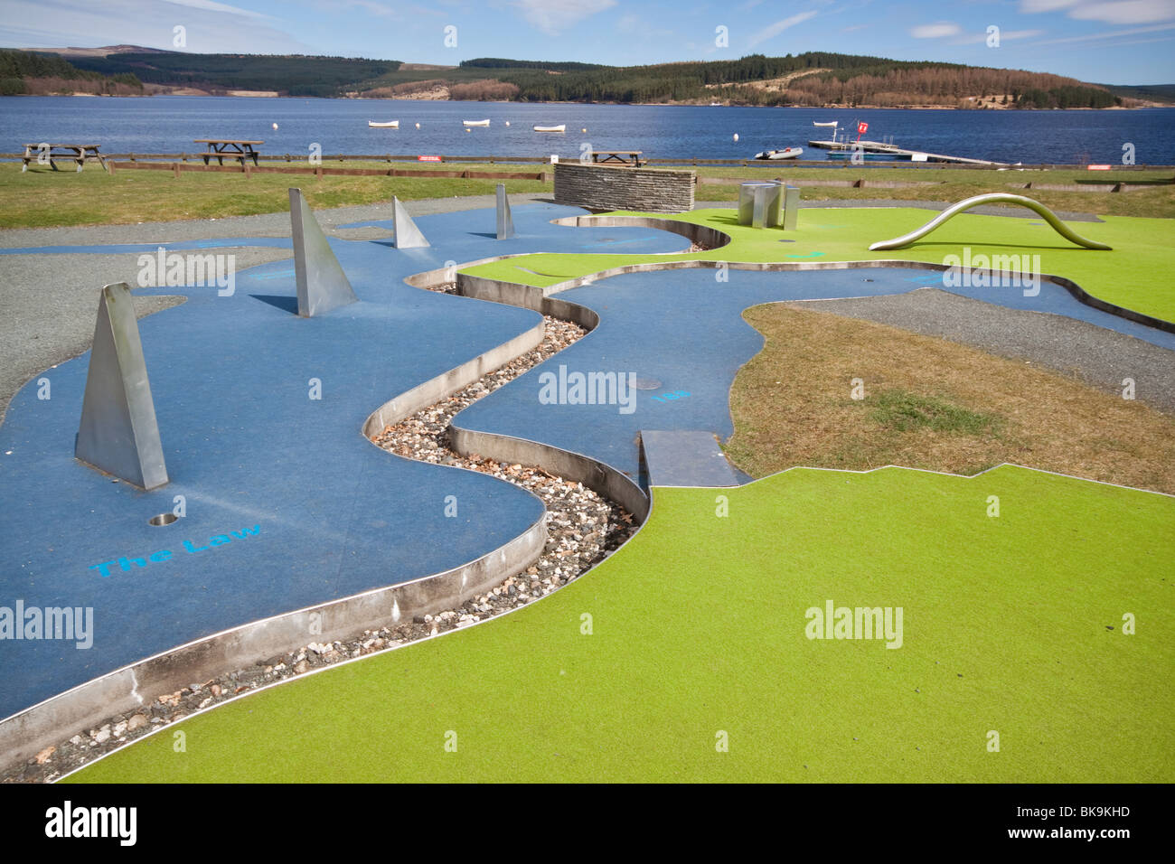 Kielder Water Mini Golf Course - 'Mapping', Designed by ... on golf course games, golf course consulting, golf course animation, golf course software, golf course media, golf course school, golf course marketing, golf course locator, geologic mapping, golf course simulation, golf course food, golf course home, golf course marking, golf course tools, topographic mapping, environmental mapping, golf course safety, cemetery mapping, golf course history, pipeline mapping, golf course cad, golf course irrigation, golf course weed identification, golf course transportation, golf course development,