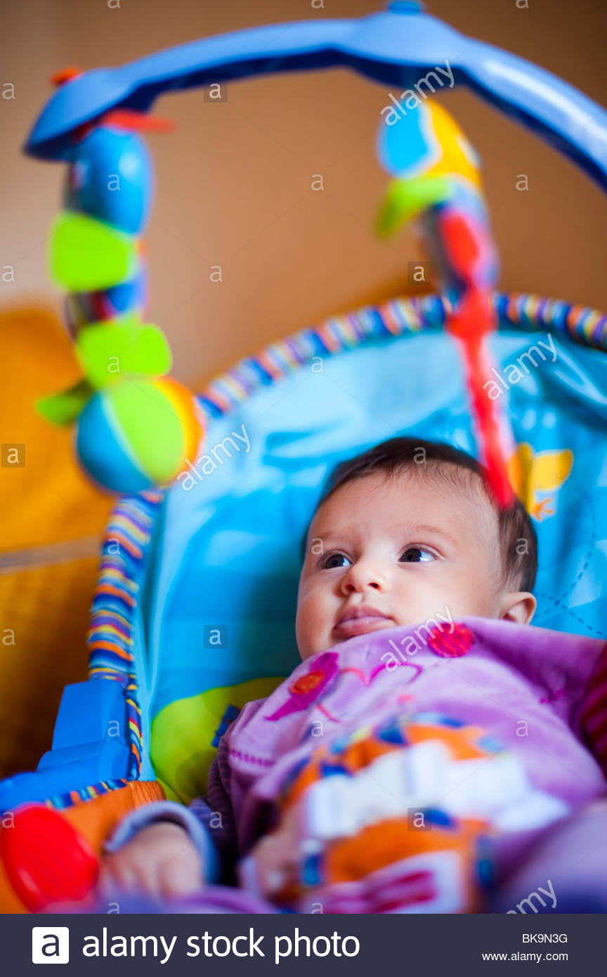 5 Month Baby Toys Stock Photos 5 Month Baby Toys Stock Images Alamy