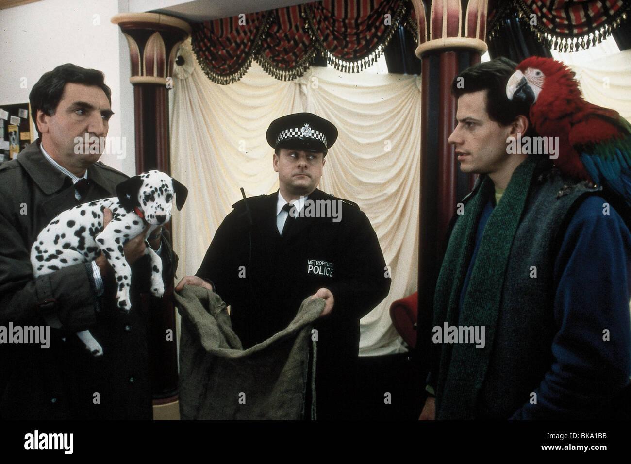 Картинки по Еапросу 102 Dalmatians (2000) Jim Carter