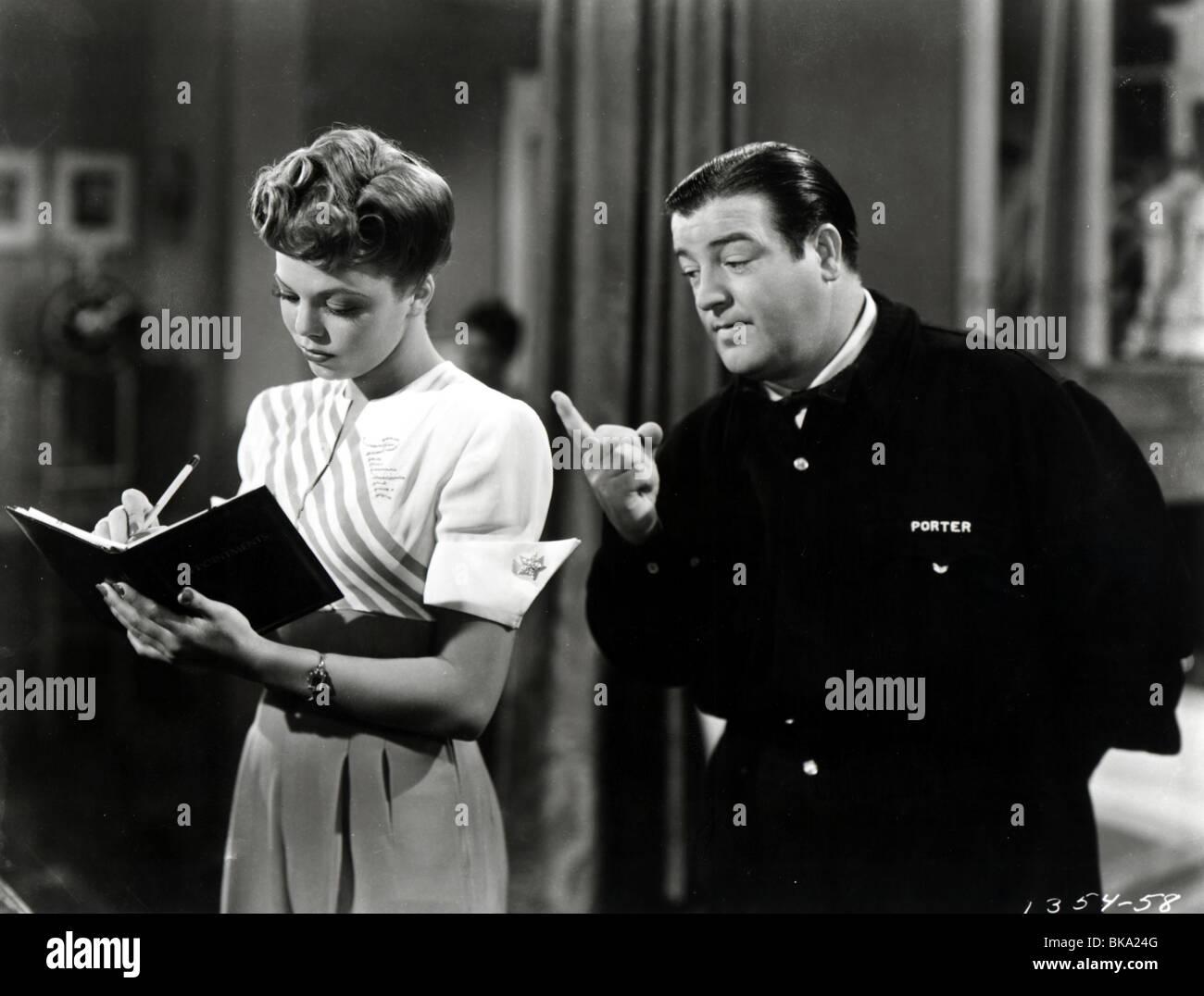 Joan Wyndham (actress),George Rose (1920?988) Adult pic Patty Duke,Joan Hopkins
