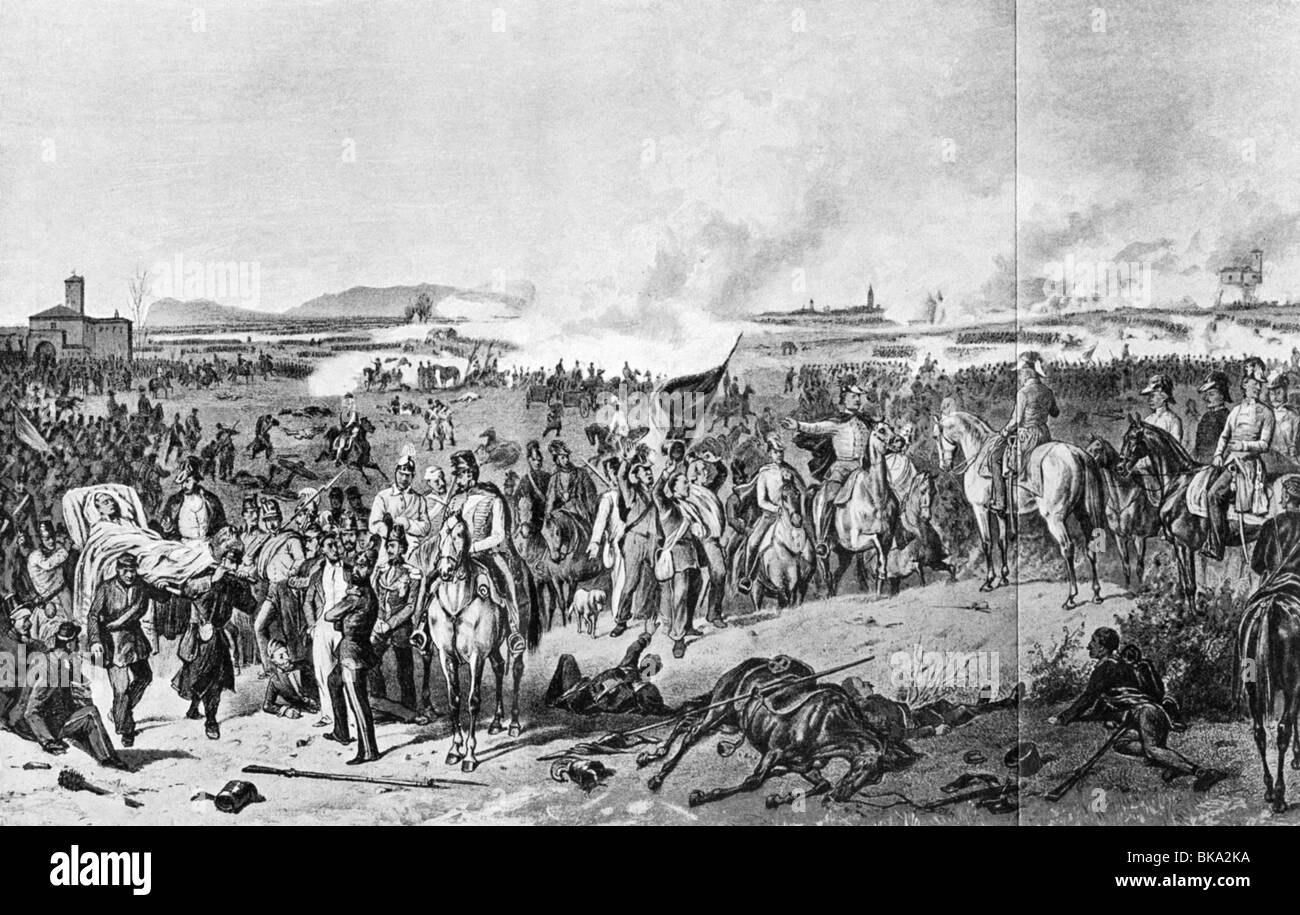 consequences of first war of independence 1857
