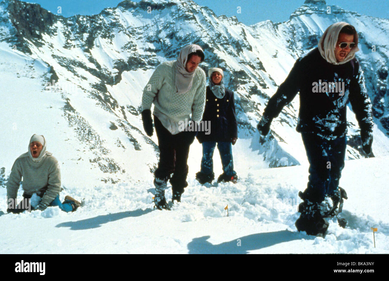 alive 1993 full hd movie download