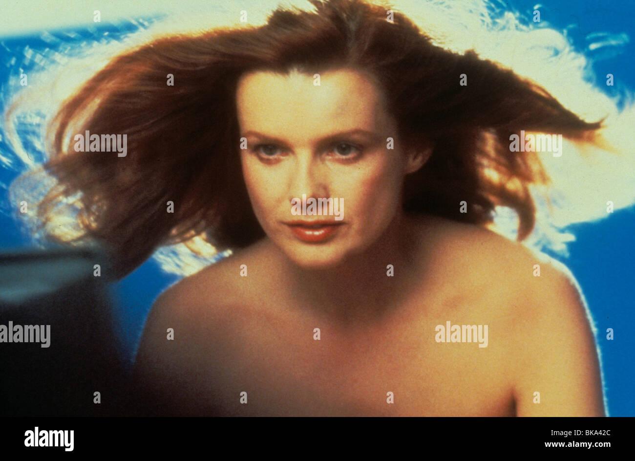Fiona Mollison (born 1954),Rossana Martini Hot videos Bianca Umali (b. 2000),Kestie Morassi