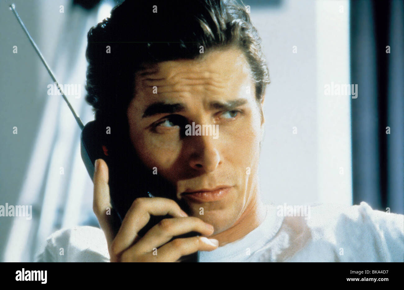 American Psycho Film Stock Photos American Psycho Film