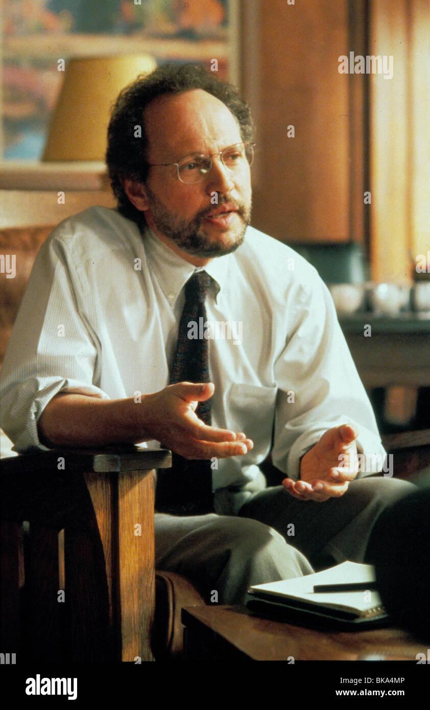 Analyze This 1999 Billy Crystal Anay 087 Stock Photo Alamy