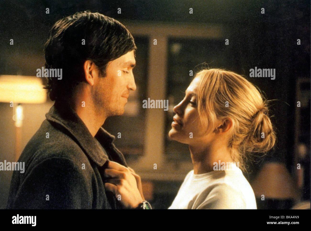 Angel eyes jennifer lopez movie-2076