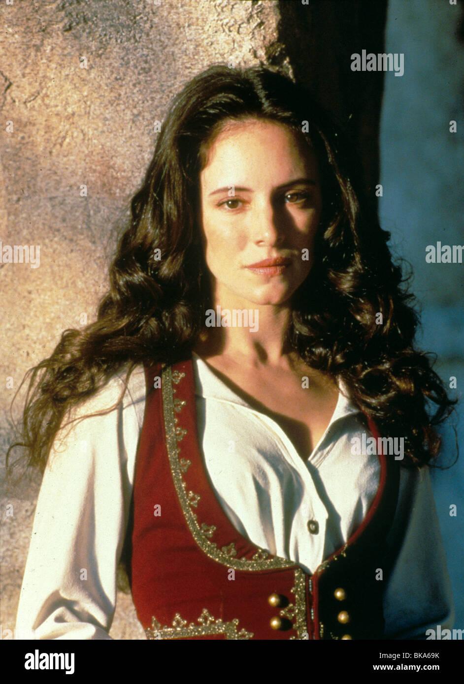 Movita Castaneda,Mary Crosby XXX video Fergie (singer),Meg Imperial (b. 1993)