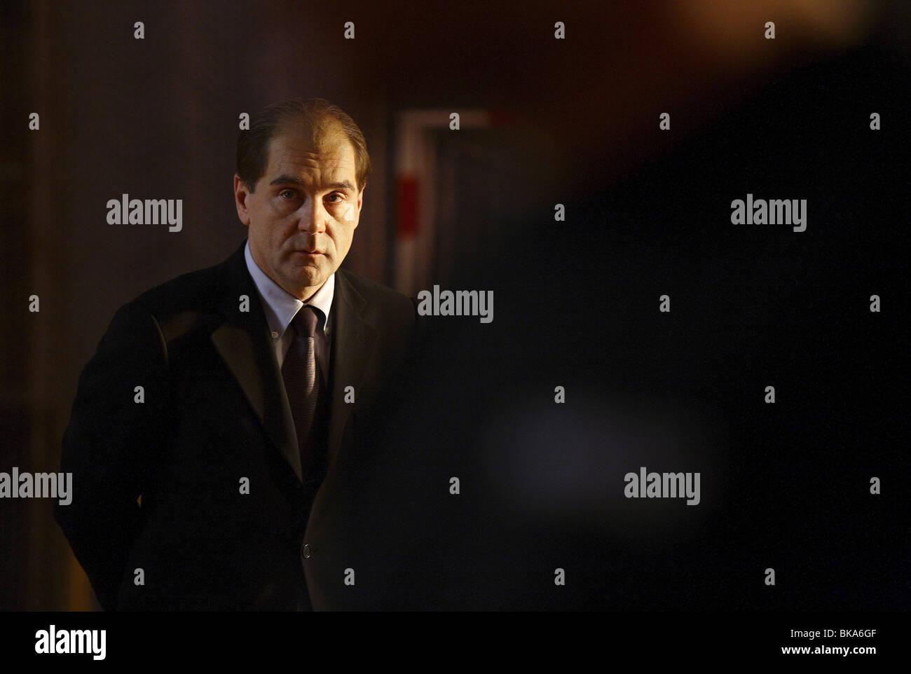 12 Year : 2007 Director : Nikita Mikhalkov Sergei Makovetsky - Stock Image
