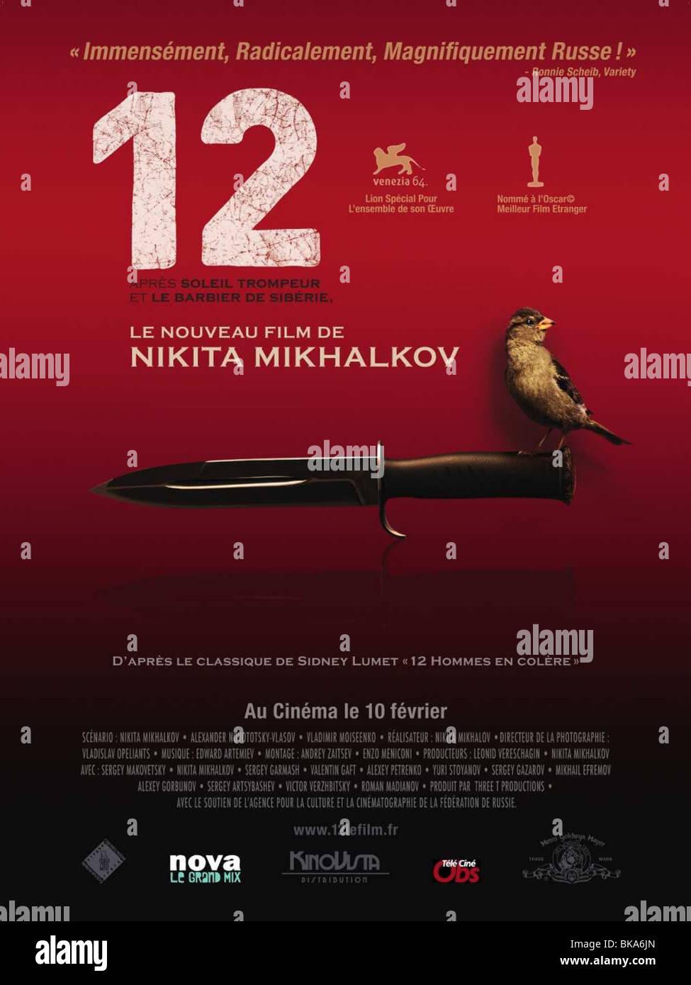 nikita the movie