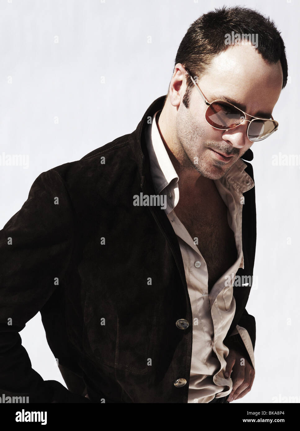 7662126451 A Single Man Year   2009 - USA Director   Tom Ford Tom Ford Stock ...