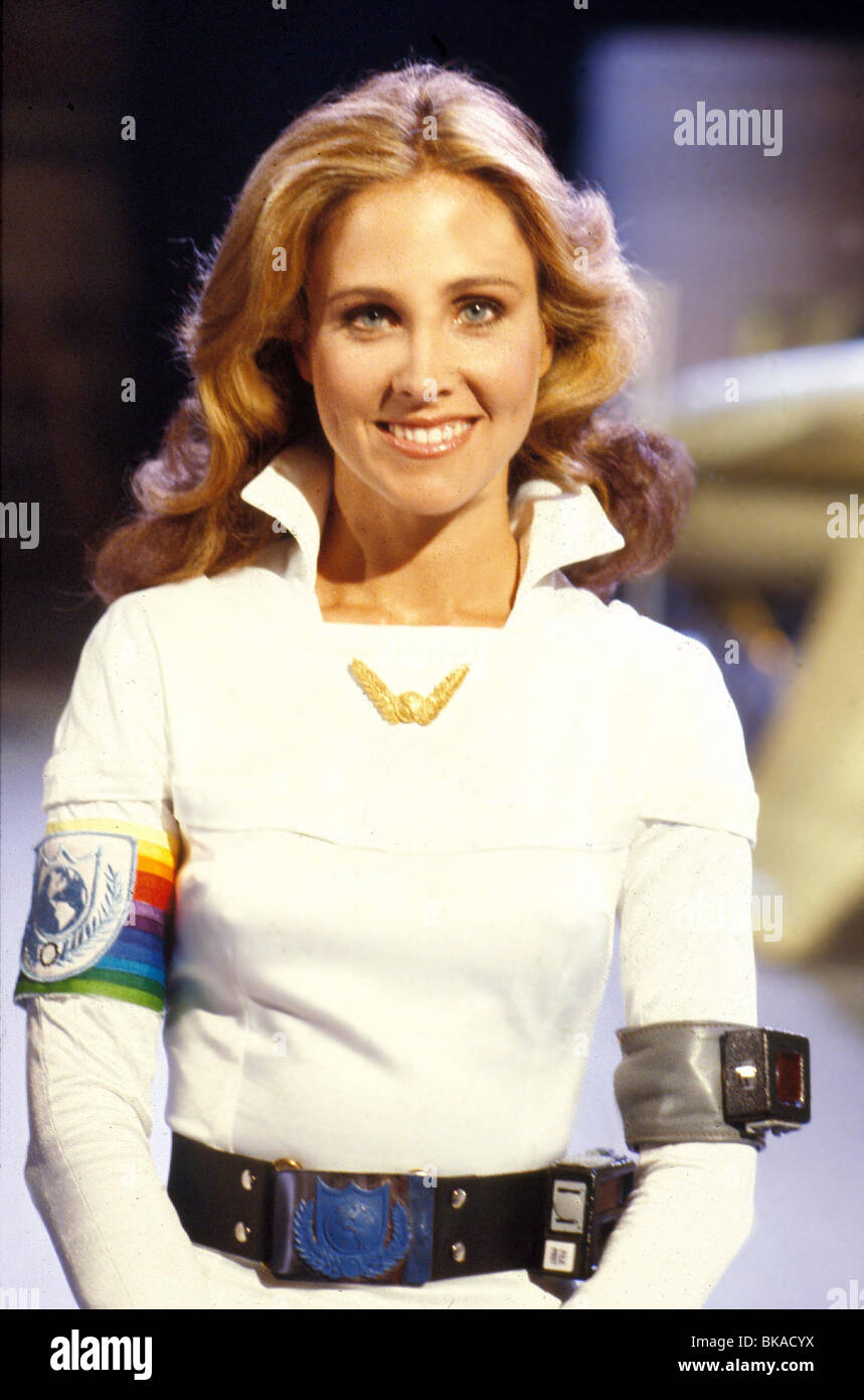 Erin Gray Erin Gray new pictures