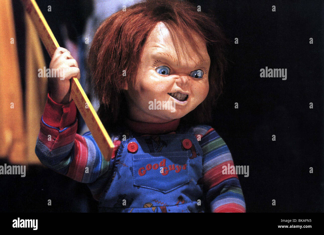 Download Film Childs Play 2 1990