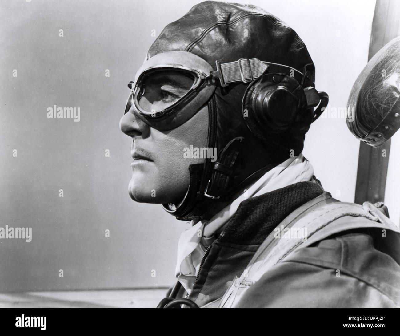 THE DAWN PATROL (1938) ERROL FLYNN DAWP 001P - Stock Image