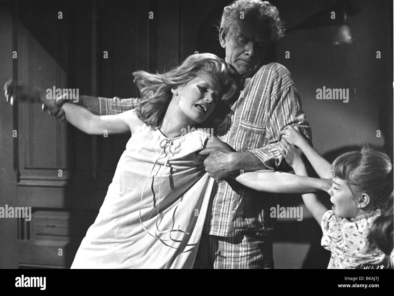 DAYS OF WINE AND ROSES (1962) LEE REMICK, CHARLES BICKFORD DWRS 011P Stock  Photo - Alamy