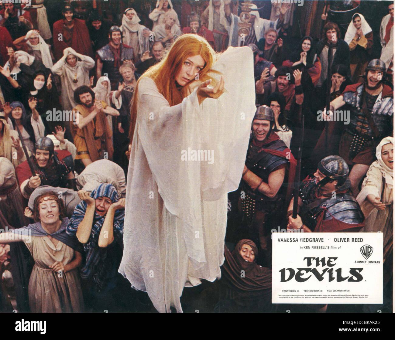 the-devils-1971-vanessa-redgrave-dvls-00