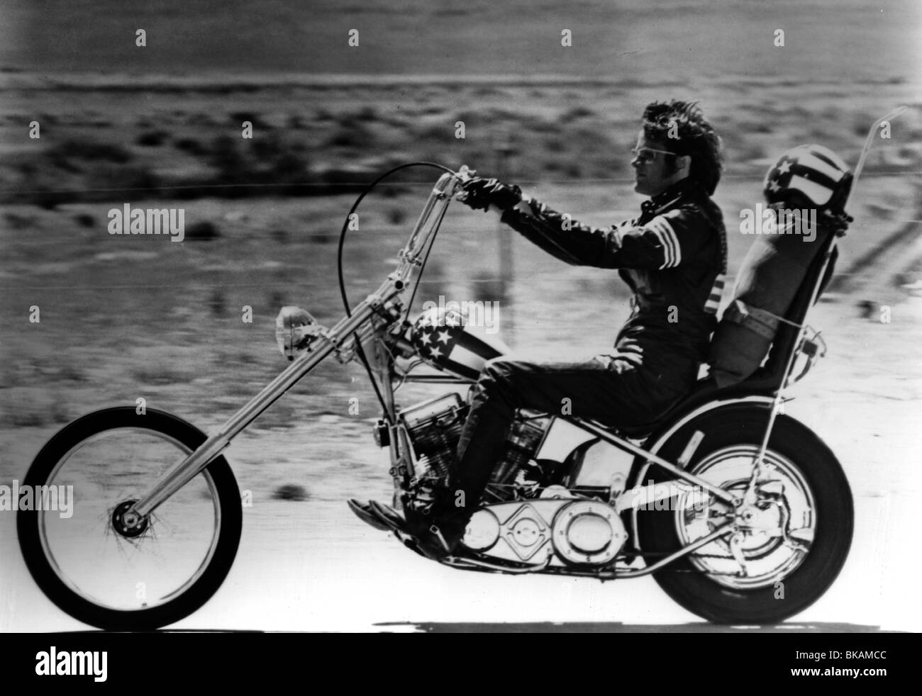 Easy Rider Stock Photos Amp Easy Rider Stock Images Alamy