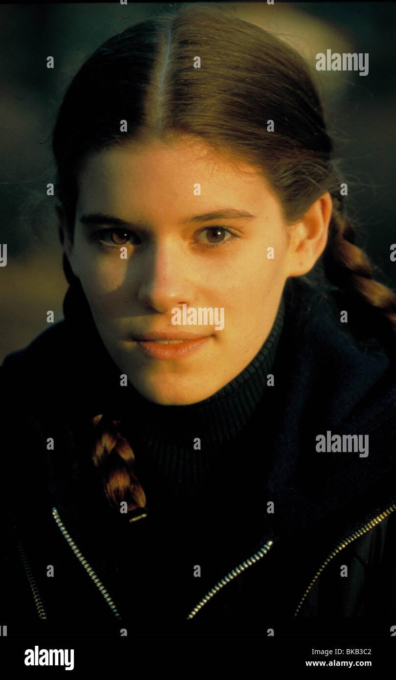 RANDOM HEARTS -1999 KATE MARA - Stock Image