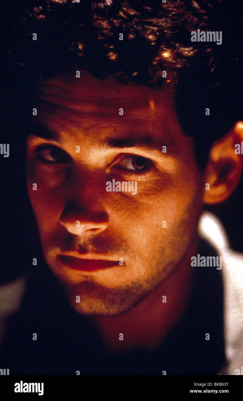 Halloween The Curse Of Michael Myers 1995 Halloween 6 Alt Paul Stock Photo Alamy
