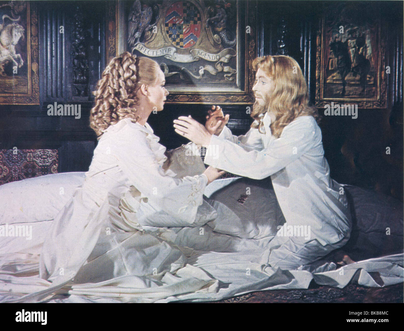 Cassi Davis,Hermione Corfield (born 1993) XXX nude Ruby Moreno (b. 1965),Jourdan Dunn GBR 3 2012?014