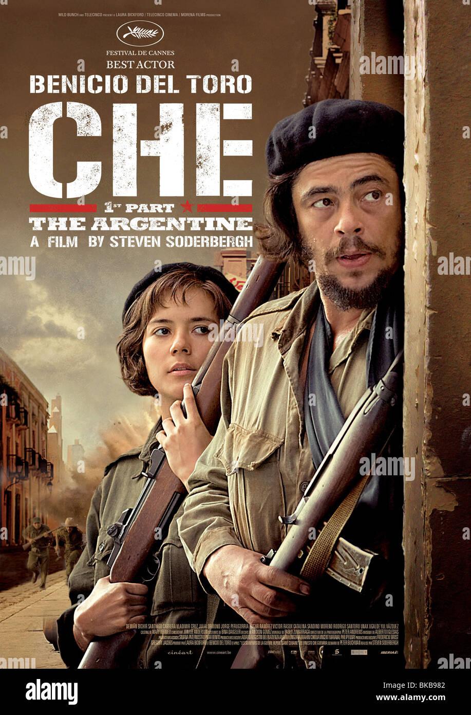 Director Soderbergh Stephen: biography, best films