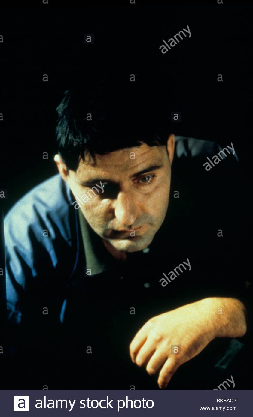 L'HUMANITE (1999) HUMANITY (ALT) EMMANUEL SCHOTTE HUM 005 - Stock Image