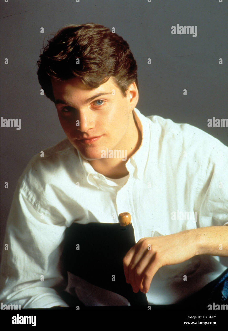 Scent Of A Woman 1992 Chris O Donnell Scw 039 Stock Photo Alamy