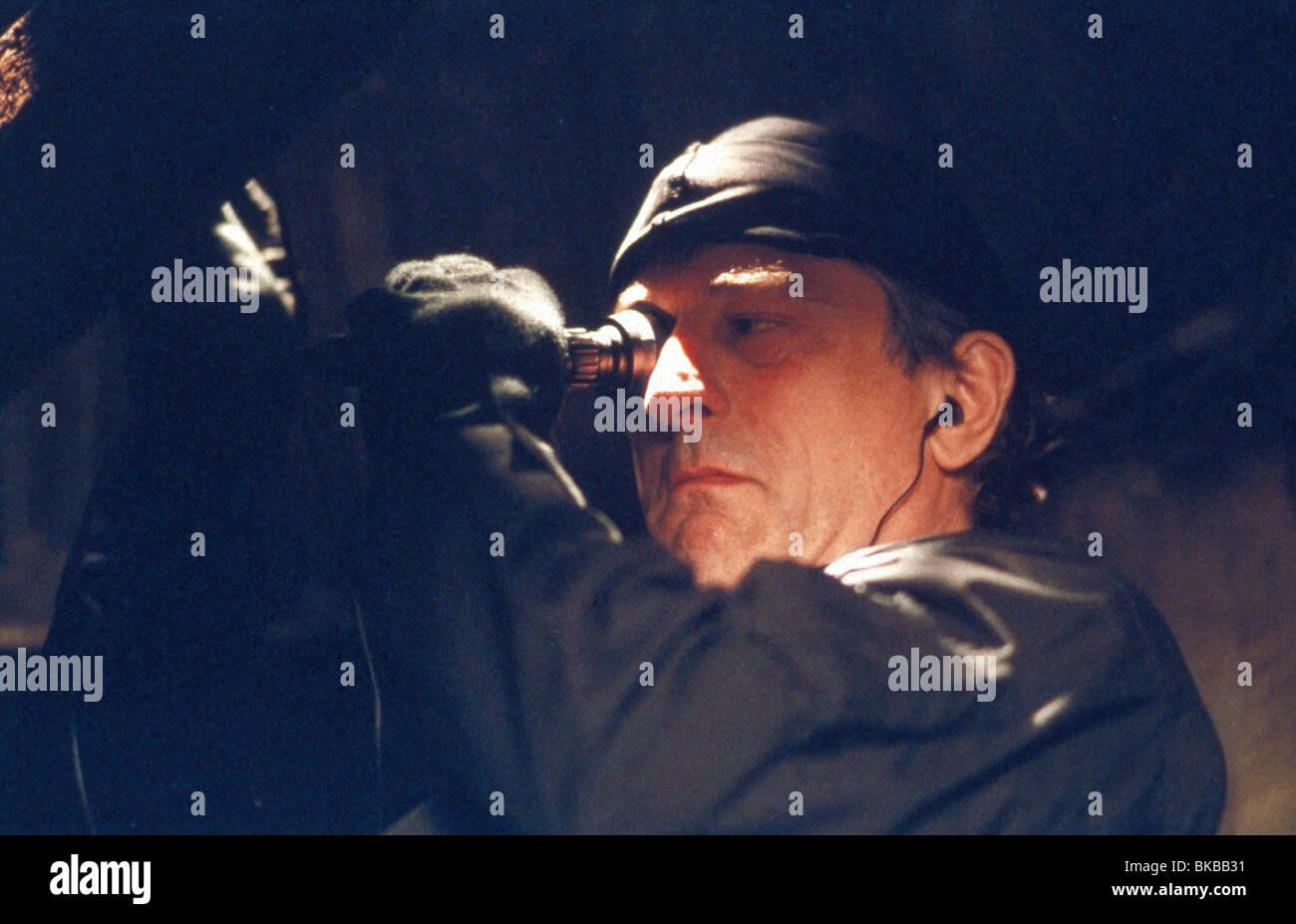 THE SCORE -2001 ROBERT DE NIRO - Stock Image