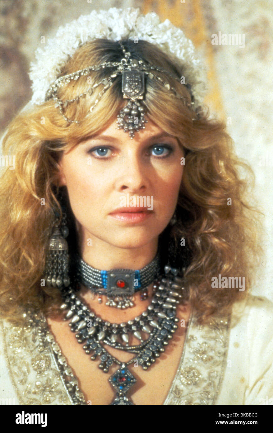 indiana jones and the temple of doom 1984 kate capshaw
